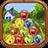 icon Farm Bubble 123.0