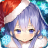 icon Valkyrie 3.4.6