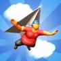 icon Sumo Jump: Hero Flight