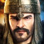 icon The Great Ottomans - Strategy Battle for Throne