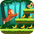 icon Jungle Monkey Run 1.1.6
