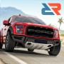 icon Rebel Racing