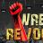 icon Wrestling Revolution 1.922