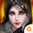 icon Sword of Shadows 5.0.1
