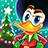icon Disco Ducks 1.36.5