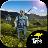 icon Mountain Sniper Shooting 3D 6.8