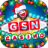 icon GSN Casino 3.53.0.407
