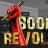 icon Booking Revolution 1.922