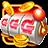 icon Gambino 1.18