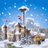 icon Forge of Empires 1.116.4