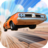 icon StuntCar3 2.02