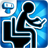 icon Toilet Time 2.7.6