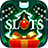 icon Scatter Slots 3.17.0