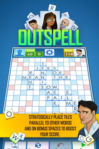 Outspell