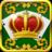 icon Career Poker 1.2.9