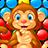 icon Bubble Bona 24.7