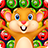 icon Berries Funny 15.9
