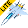 icon Tropical Stormfront LITE - RTS