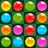 icon Bubble Match 3 15.1