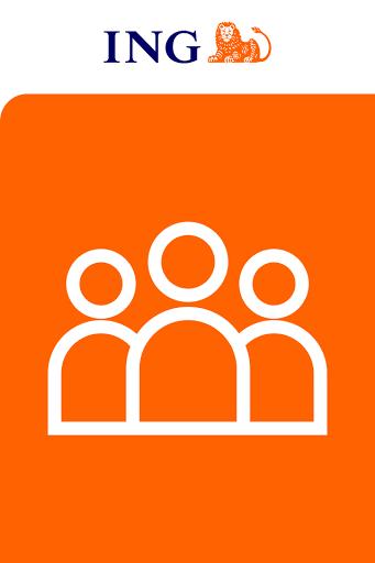 ING Event App
