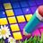 icon CodyCross 1.35.1