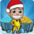 icon Idle Miner 1.47.0