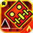 icon Geometry Dash Meltdown 1.01