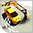 icon Project : Drift 1.1