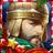 icon Sultans 1.4.10