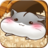 icon Hamster Life 4.3.7
