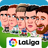 icon Head Soccer 4.2.0