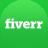 icon Fiverr 2.2.3.4