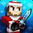 icon Pixel Gun 3D 13.2.1