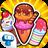 icon Ice Cream Truck 1.0