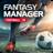 icon Fantasy Manager Football 8.00.002