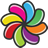 icon PhotoMania 1.9.13
