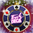 icon Fresh Deck 2.52.3.37491