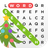 icon Infinite Word Search 2.65g