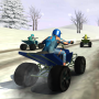 icon ATV Max Speed
