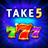icon Take5 2.76.0