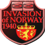 icon Invasion of Norway 1940 (free)