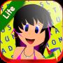 icon Word Search junior LITE