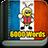 icon Frans Fun Easy Learn 5.38