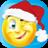 icon WhatSmiley 4.1.1