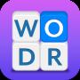 icon Word Blast - Find Hidden Word Stacks