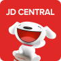 icon JD CENTRAL