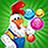 icon Farm Bubbles Bubble Shooter 1.9.45