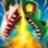 icon Hungry Dragon 2.8