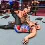 icon Real Wrestling Royal Rumble: Fighting Games