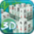 icon Mahjong Master 1.2.02